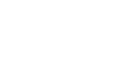 CraGL: Creativity and Graphics Lab